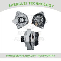 1042103390 Toyota Car Alternator 12V 150A 3C / ISO16949 Certificated